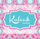 Kaleah biography
