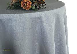 120 inch round tablecloth inch round polyester tablecloths ivory whole wedding table