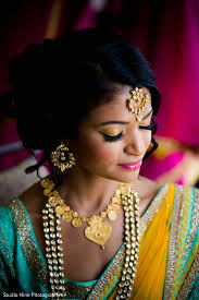 wedding ideas posing ideas for indian brides photoshoot winsome bridal wedding makeup pictures lehenga gowns
