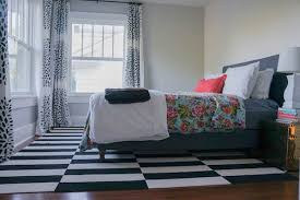 carpet tile rug