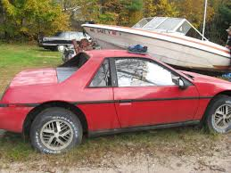 pontiac fiero questions how hard would it be to put a 3 8 Fiero 4.9 Automatic at 4 9 Fiero Wiring Harness