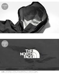 クーポン配布中ノースフェイス The North Face ザ ノースフェイス レインコート ハイベントレインテックス