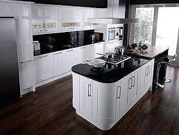 black and white kitchen decor elegant black and white kitchen cabinets black white kitchen ideas red black and white kitchen theme