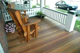 composite porch flooring composite tongue and groove porch flooring tongue and groove porch