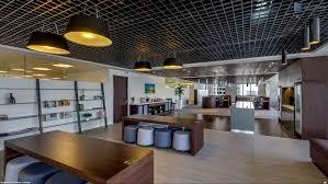 design my office. Design My Office