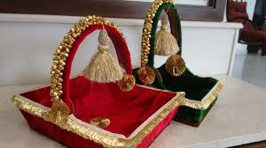 1000 images about gift baskets trays on tray ideas peaceful decorated for indian weddings positive wonderful 1000 images about gift baskets trays on tray