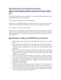 writing a personal statement sample platinum class limousine opening statement examples for essays 30052017 examples of process writing essays