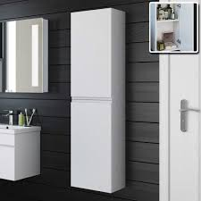 bathroom decor exquisite picture of bathroom storage cabinets wall mount wall mounted bathroom cabinets storage