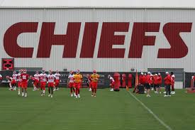 Chiefs Rb Depth Chart 2018 Projecting The Chiefs 53 Man Roster An Early Look At The