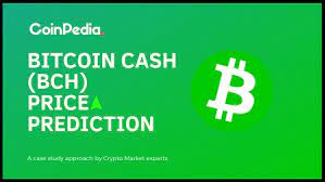 Let's check what the latest expert bch price when it comes to bitcoin cash 2021 predictions, there are some experts that are quite bullish. Bitcoin Cash Price Prediction Will Bch Price Outperform In 2021