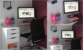 ... Medium Size Of Home Office:amazing Bedroom Office Desk Small Home  Design Ideas Interior Hurry