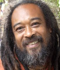 Mooji Quotes Enchanting Top 48 Quotes Of MOOJI Famous Quotes And Sayings Inspringquotesus