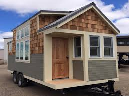 Small Picture Colorados building the largest tiny home neighborhood Business