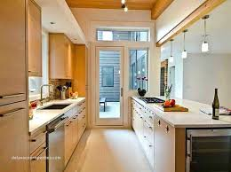 galley kitchen designs layouts top of kitchen design layouts ideas kitchen shaped kitchen layout ideas