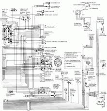1991 jeep cherokee brake light wiring diagram wiring diagram 1991 Jeep Cherokee Wiring Diagram 1989 jeep cherokee wiring diagram images 1992 jeep cherokee wiring diagram