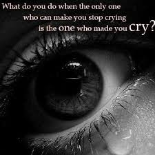 Sad Quotes About Friendship That Make You Cry