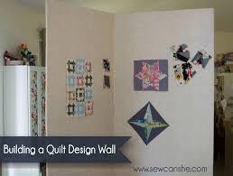 Designwall Pilotschoolbanyuwangi Com