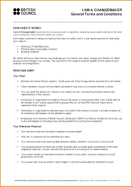 Official Proposal Template Template Official Proposal Template Business Letter Plan And Word 11