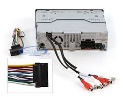 wiring diagram for pioneer premier car stereo wiring diagram wiring diagram for a pioneer car stereo the