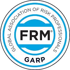 """Résultat de recherche d'images pour """"frm certification"""""""