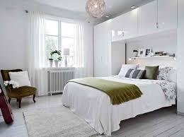 65 Studio Apartment Furniture Ideas Wkz Decor