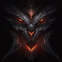 Game freezing after 2.6.1 + restarting - Diablo III Forums