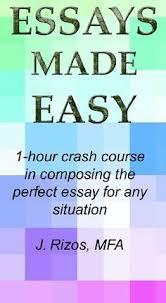 easy a essay easy essay easy a essay easy a essay easy a essay  easy a essay images about essay writing essay writing essay writing