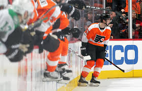 flyers hf boards gdt 77 flyers at stars tue mar 27 2018 8 30 pm et fs