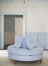 greenwich lynn morgan design blue design closet designs house painting black wainscoting