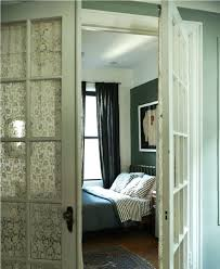 master bedroom double doors small images of french doors for master bedroom contemporary closet doors bedroom master bedroom double doors
