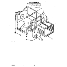 wiring roper diagram dryer rgdsqo wiring wiring diagrams cars