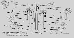 curtis snow plow wiring diagram wiring diagram user curtis snow plow wiring harness diagram wiring diagram centre curtis snow plow wiring diagram
