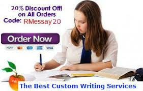 custom essay writing service buy essays online us rmessays why order our essay writing services