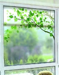 privacy window cling removable window tint window removable tinting frosted stained glass sticker window privacy