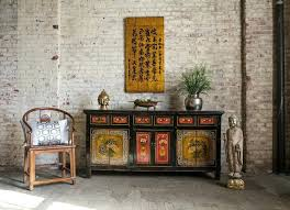 Oriental furniture perth Furniture Stores Antique Asian Furniture Sydney Oriental Chinese Chairs Uk Agreeable Tang Dynasty Poem Over Painted Cabinet Lyubovsmisljizniclub Antique Asian Furniture Sydney Oriental Chinese Chairs Uk Agreeable