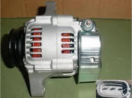 wiring diagram kubota alternator wiring image anyone running a kubota alternator on wiring diagram kubota alternator