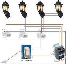 wiring diagram for lighting contactor the wiring diagram How To Wire A Lighting Contactor Diagram wiring diagram for lighting contactor the wiring diagram 2 Pole Contactor Wiring Diagram