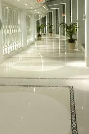 Terrazzo Design Ideas Pin By National Terrazzo Mosaic Association On Terrazzo