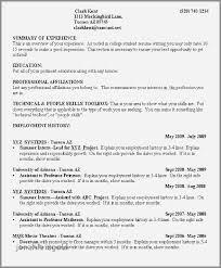 College Application Resume Examples For Highschool Seniors Lovely