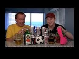 - Drinking Age Vs Usa Germany Youtube