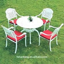 unusual outdoor furniture. Funky Unusual Outdoor Furniture L