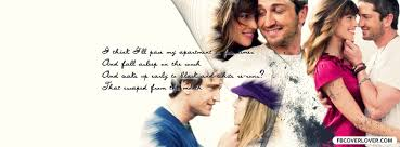 Ps I Love You Quotes Adorable Quotes From Ps I Love You Movie