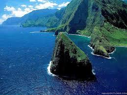 descriptive essay on hawaii business plan writing services hawaii  tour of hawaii saas s blog