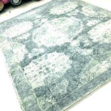 9 ft round braided rugs 4 outdoor rug foot 7 area 5