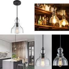 lanros industrial mini pendant lighting