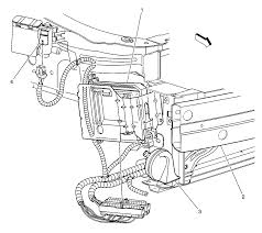 Hq Holden Ute Wiring Diagram