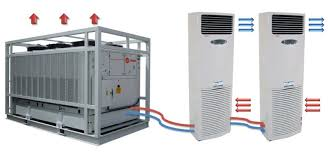 air conditioning without external unit. it 26kw (8ton) caross air conditioner(without outdoor unit) conditioning without external unit u