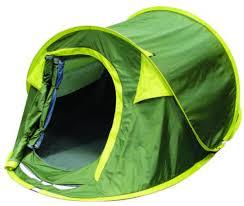 Туристические <b>палатки Trek Planet</b> купить по лучшим ценам в ...
