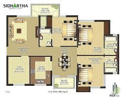 5 Bedroom 3 Car Garage House Plans 5 Bedroom 3 Car Garage House Plans  Lovely Contemporary