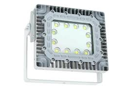 full size of cooper lighting wall pack led flood light replacement bulbs watt explosion proof surface